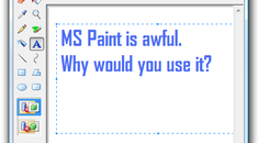 Stupid Geek Tricks: Figure Out HTML Color Codes from Decimal RGB Colors (Like MS Paint Uses)