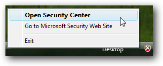 open-security-center.png