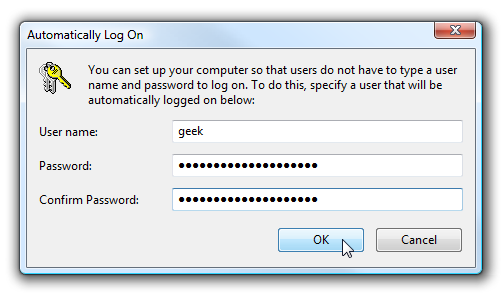 automatically-log-on.png