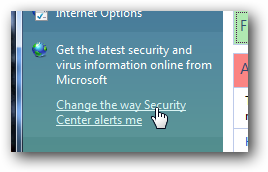 change-security-center.png