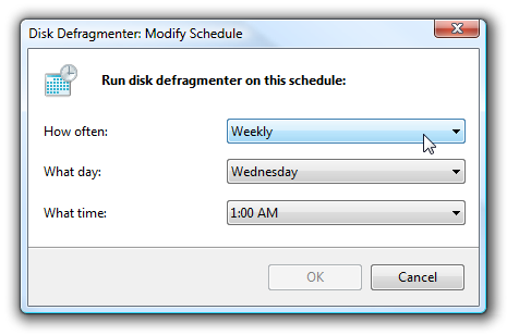 defrag-vista-modify-schedule.png