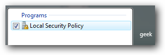 open-local-security.png