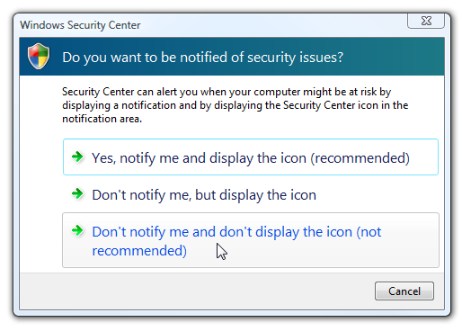 security-center-dont-bug-me.png