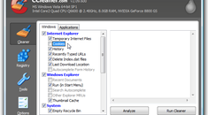 Setup CCleaner to Automatically Run Each Night in Windows 7, Vista or XP