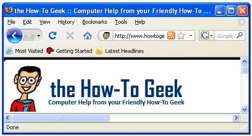 windows xp plus themes download