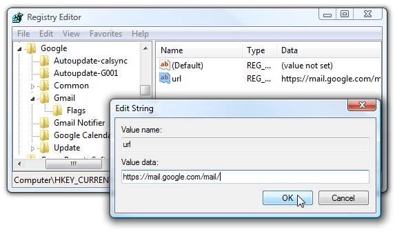 Secure Your Gmail Account With SSL Encryption Without