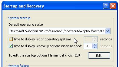 how to delete incorrect autofill