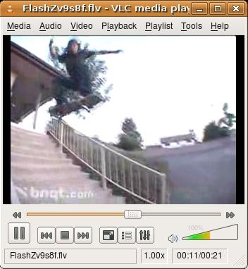 http://www.howtogeek.com/wp-content/uploads/2009/01/dvtrdgp_3g7wg57hs_b.png