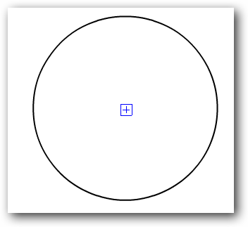 Eyeballing Circle