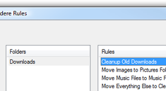 Make Your System Clean Up Old Downloads Automatically
