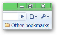 toolbar-buttons