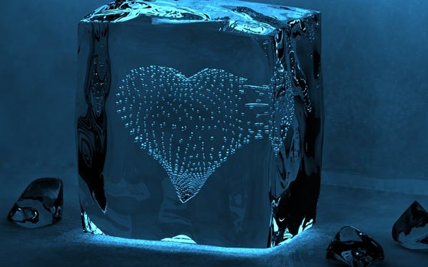 Frozen-love-102120607