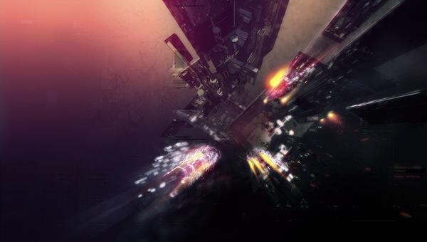 Interstellar-Debris-42650130