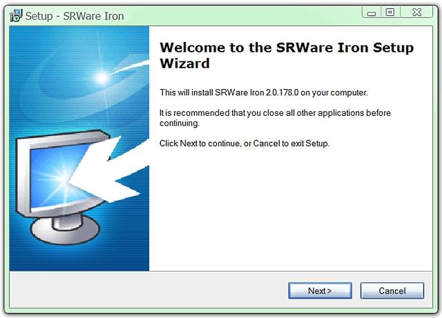 install-window-01