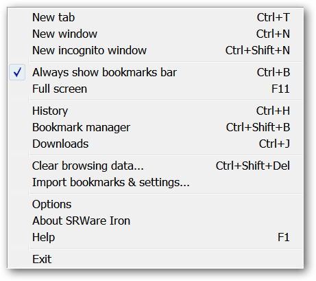 iron-browser-tools-menu