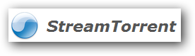 streamtorrentlogo