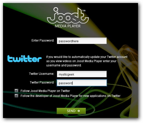 3 twitter
