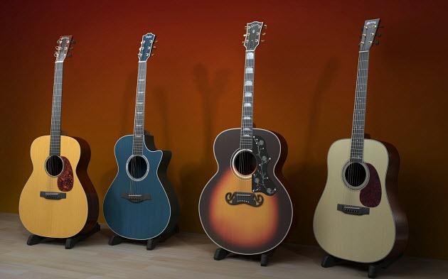 Music-Guitar-26349