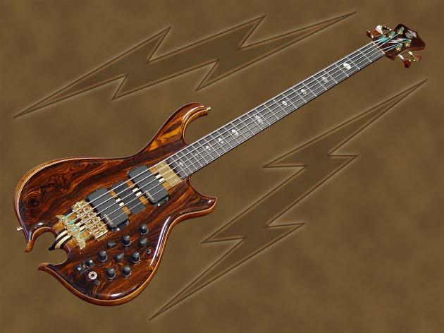 Music-Guitar-54030