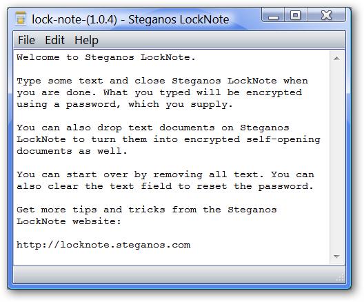 locknote-01