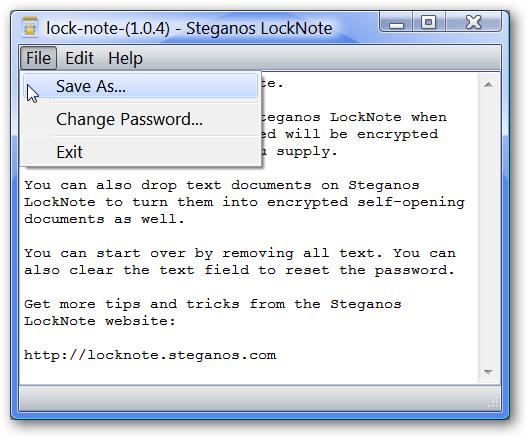 locknote-02