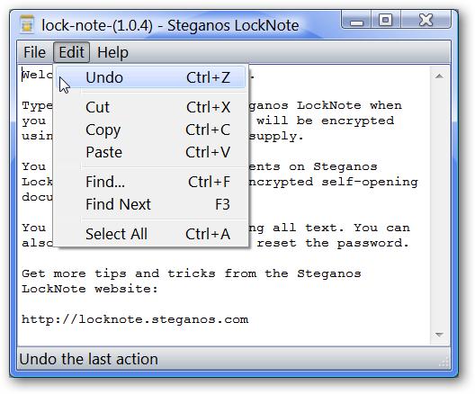 locknote-03