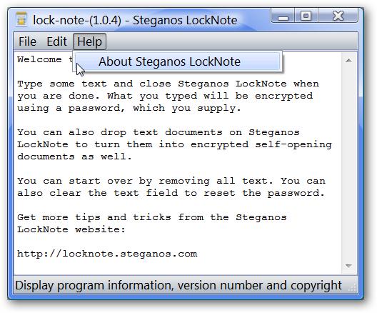 locknote-04