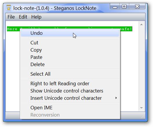 locknote-05