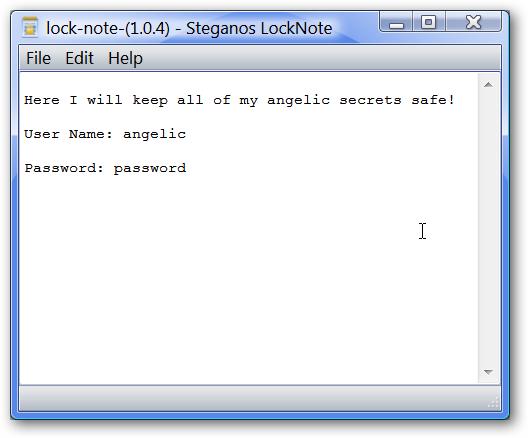 locknote-07