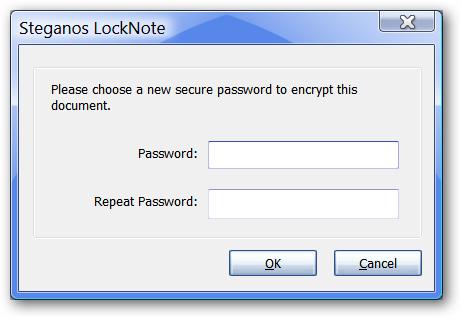 locknote-08