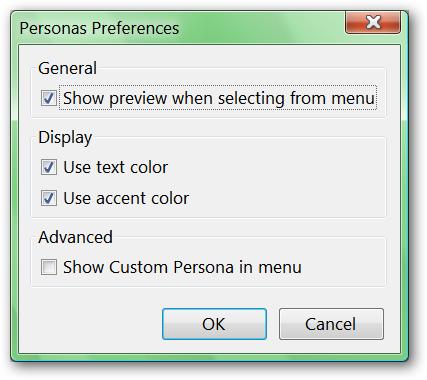 personas-03-preferences