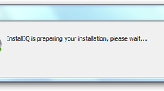 Be Careful Not To Install Junk Software with Digsby