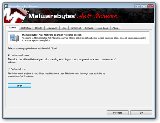 malwarebytes hardware requirements