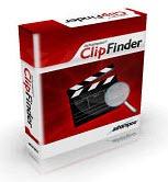 clipfnder