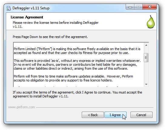 defraggler free download full version