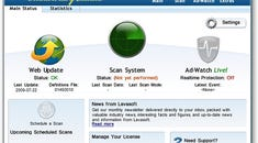 Remove Malware from an Infected System with Ad-Aware 2009