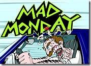 mad-money