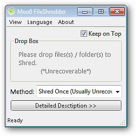 shredder-01