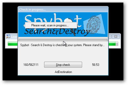 spybot-15