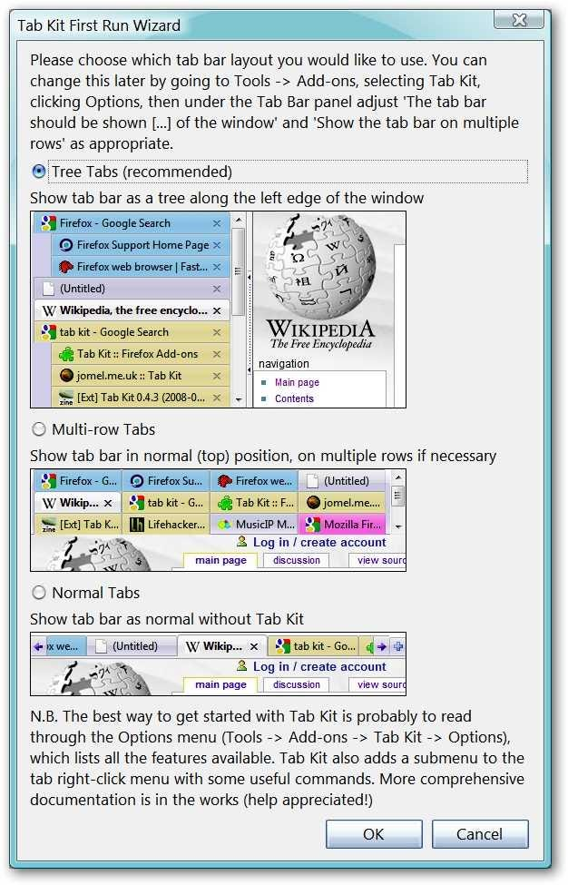 tab-kit-01