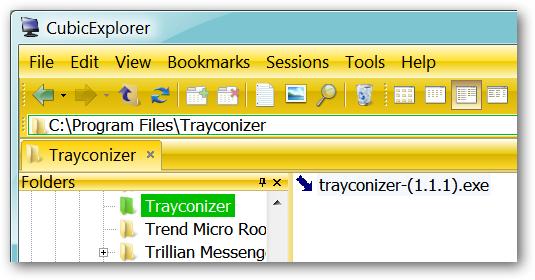 tray-01