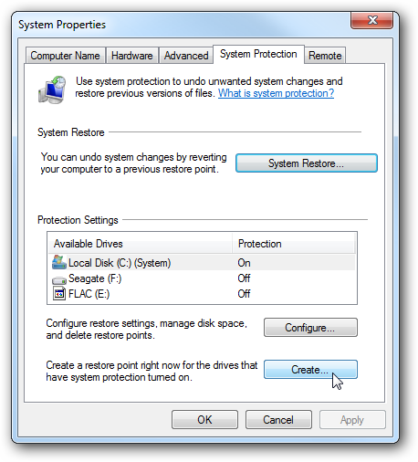 Point скачать бесплатно для windows 7