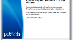 ThreatFire Provides Protection Against Malware and Zero-Day Attacks
