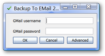 backup-to-email-01