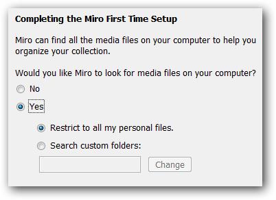 4 organize vid files