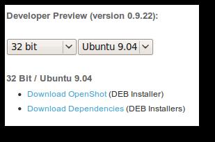 Opebshot Download