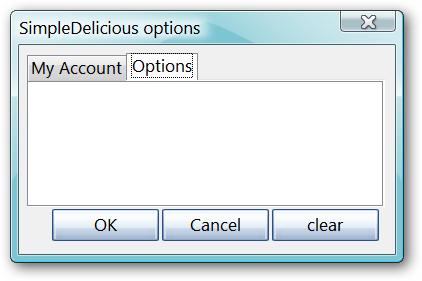 delicious-02