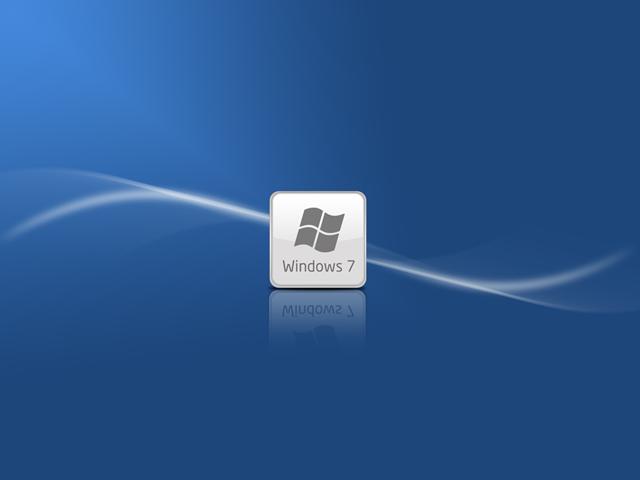 Windows 7 Alternate