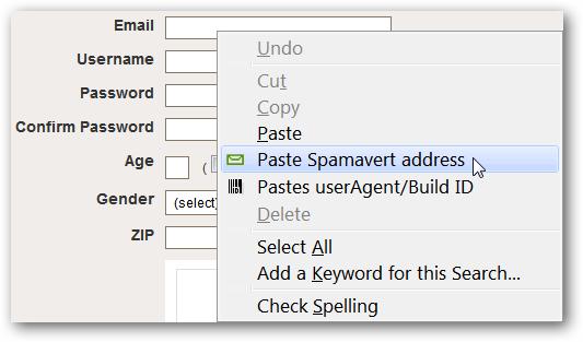 spamavert-02