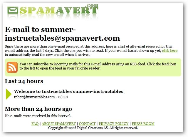 spamavert-04